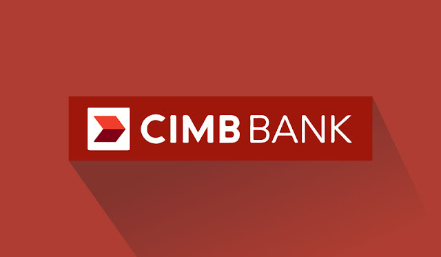 Tutorial Cara Buat Akaun Cimb Bank Online Banking