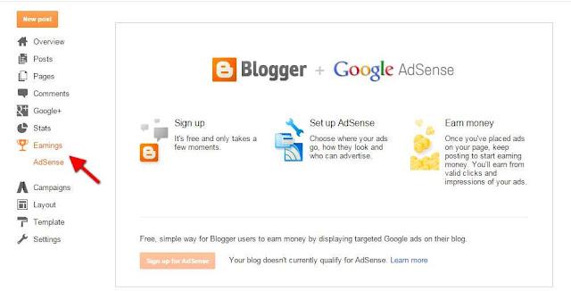تعلم كيف تنشيء مدونة مجانية وتحقق منها دخلا ماديا كبيرا