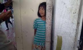 setiap anak yatim, senantiasa merindukan sosok PAPA dalam kehidupannya