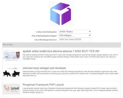 sitemap share28s blog