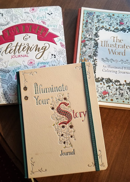 Illuminate Your Story on the Virtual Refrigerator  - share your art posts on our Virtual Refrigerator - an art link-up hosted by Homeschool Coffee Break @ kympossibleblog.blogspot.com