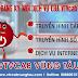 VTVCab Vũng Tàu - Chi nhánh truyền hình cáp Việt Nam