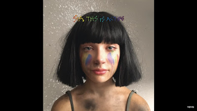 Sia - Cheap Thrills ft. Sean Paul ( #Audio )