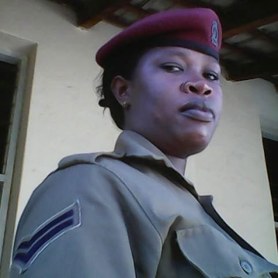 , Shocking: Female Police Officer Shoots Herself Dead, Latest Nigeria News, Daily Devotionals & Celebrity Gossips - Chidispalace