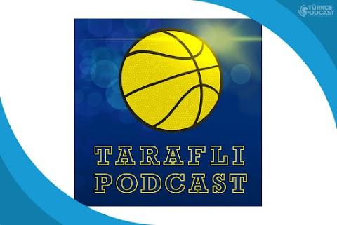 Fenerbahçe Taraflı Podcast