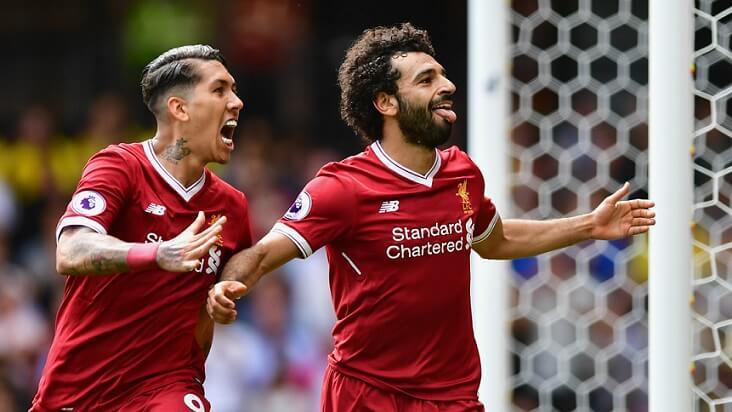 بث مباشر : مشاهدة مباراة ليفربول ونابولي في دوري أبطال أوروبا napoli vs liverpool