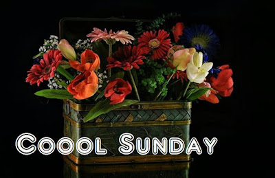 Good morning sunday blessings images download