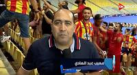 برنامج يا هلا حلقة الإثنين 31-7-2017 مع مهيب عبد الهادى