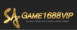 SaGame1688vip เว็บไซต์ผู้ให้บริการ พนันออนไลน์ แทงบอล คาสิโน สล็อต เล่นตรงไม่ผ่านเอเย่นต์ สมัครฟรี รับโบนัส 500 บาท เล่นตรงกับบริษัทแม่ ปลอดภัยไม่มีโกง ฝากถอนรวดเร็ว