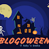 Blogoween Day 1: Halloween Creatures 2.0 Book Tag