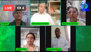 socialist-congress-web-seminar