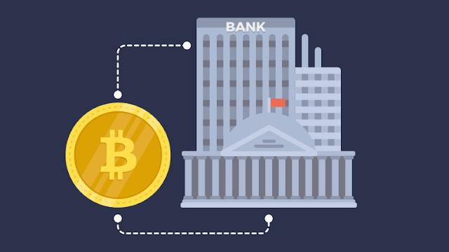 tren bitcoin