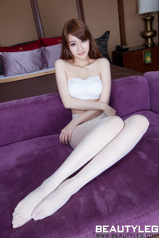 Beautyleg 501-1000.part172.rar