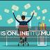Inilah panduan cara memulai bisnis online dari nol