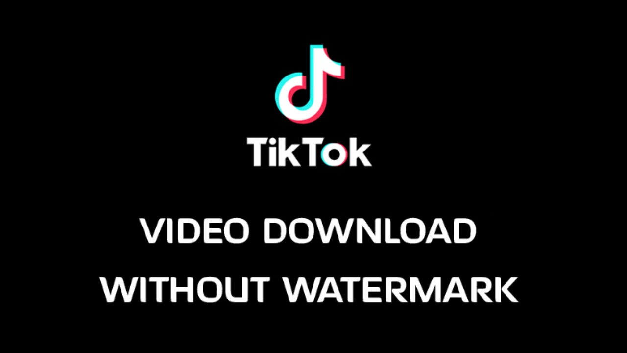 How to download TikTok Videos oyehoyetech