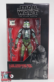 Black Series Clone Commander Gree Box 01