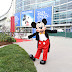D23 Expo: Plans For Expo Announced