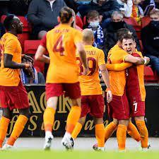 26 Eylül 2021 Pazar Galatasaray - Göztepe maçı Canlı maç izle - Taraftarium24 izle - Selçukspor izle - Justin tv izle - Jestyayın izle - Şifresiz canlı maç izle