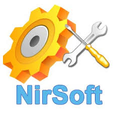 NirSoft