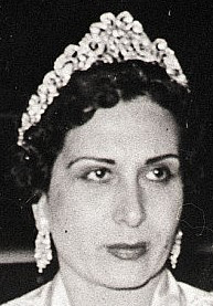 diamond tiara jordan queen zein