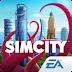 Como Descargar SimCity BuildIt 1.19.2.65409