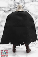 Meisho Movie Realization Ronin Mandalorian 06