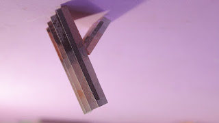 3d origami alphabet Y easy how to make origami money xếp tiền giấy chữ Y