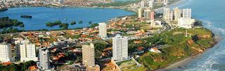 Concurso Auditor Fiscal ISS - São Luís (MA) 2017 - Blog Ciclos de Estudo
