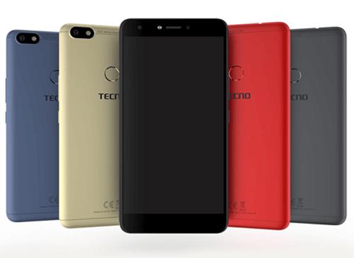 tecno-spark-k7-specs-price