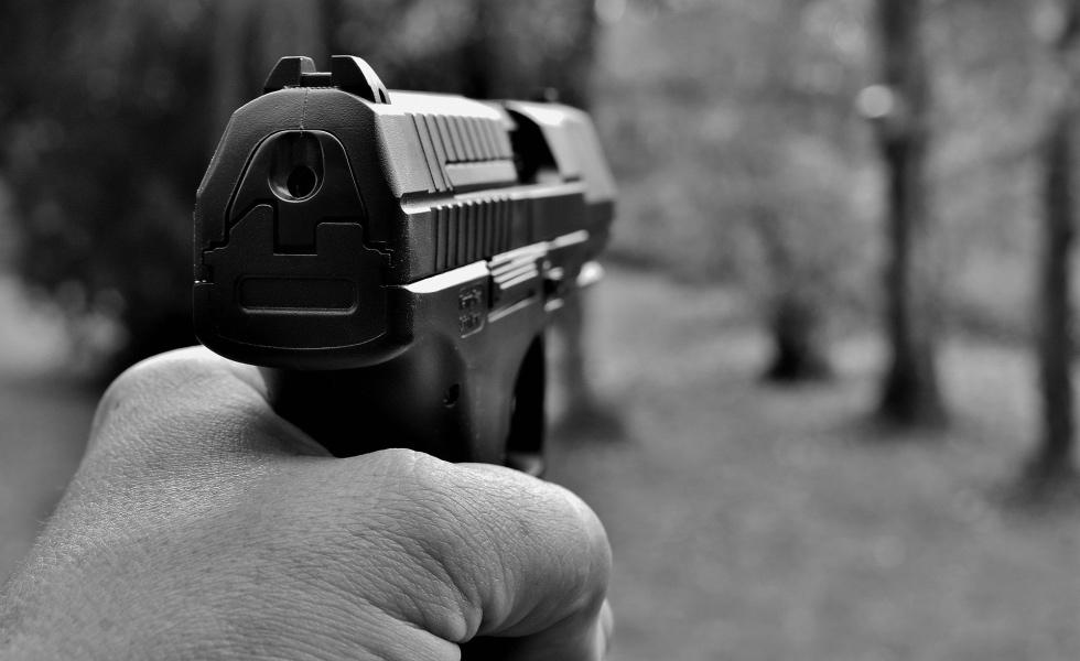 Tres personas fueron asesinadas en una nueva masacre en el Guaviare