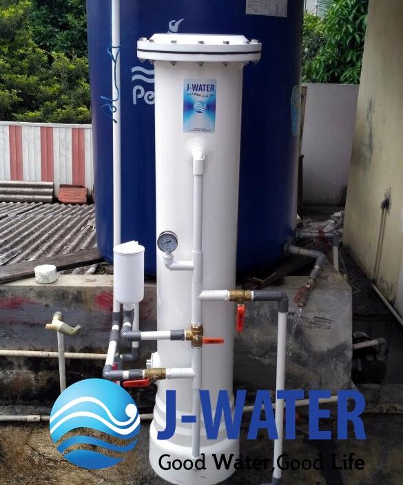 filter air kediri jawa timur