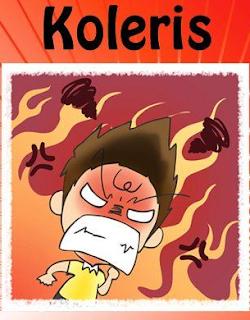 koleris-