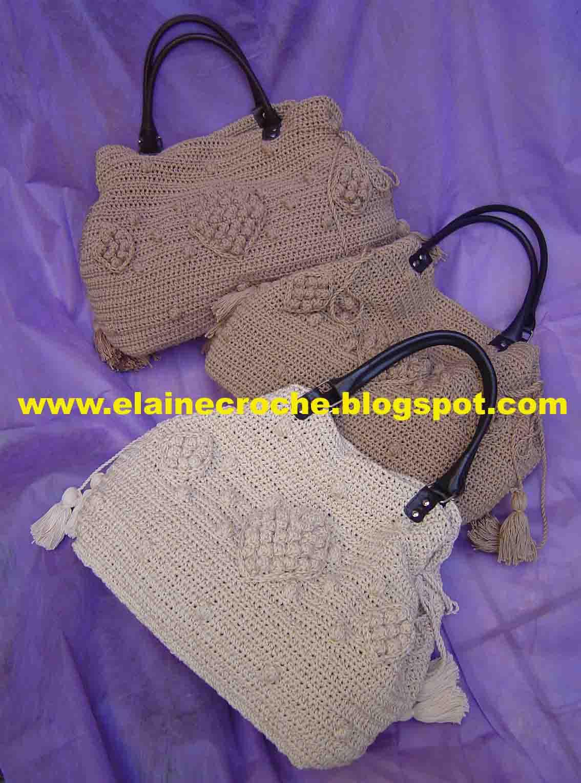 c4b189848e66 As peças de vestuário também são boas de venda, mas ai já entram outros  detalhes como tamanho e cor que complicam um pouco. Mesmo não vendendo a  peça pronta ...