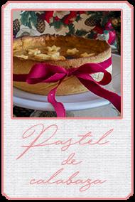 http://cukyscookies.blogspot.com.es/2013/12/Pastel-de-calabaza-pumkpin-pie.html