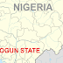 Coronavirus: Ogun Quarantines 28 People