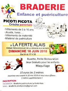 braderie-puericulture-enfance-ferme-pedagogique
