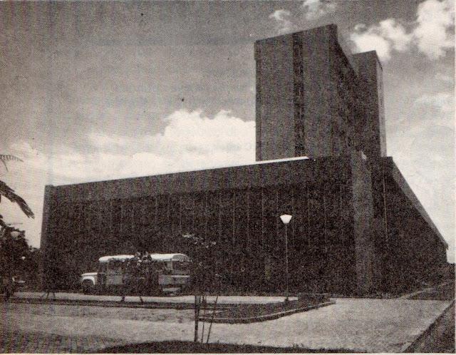 ex-auditorium bpk 1979