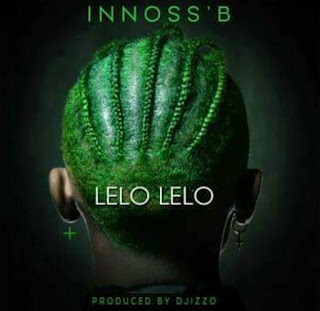 Download Audio | Innoss ' B - lelo lelo mp3