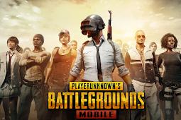 Pubg Mobile | Vip Hile Satın Al | Android | İOS | Emülatör
