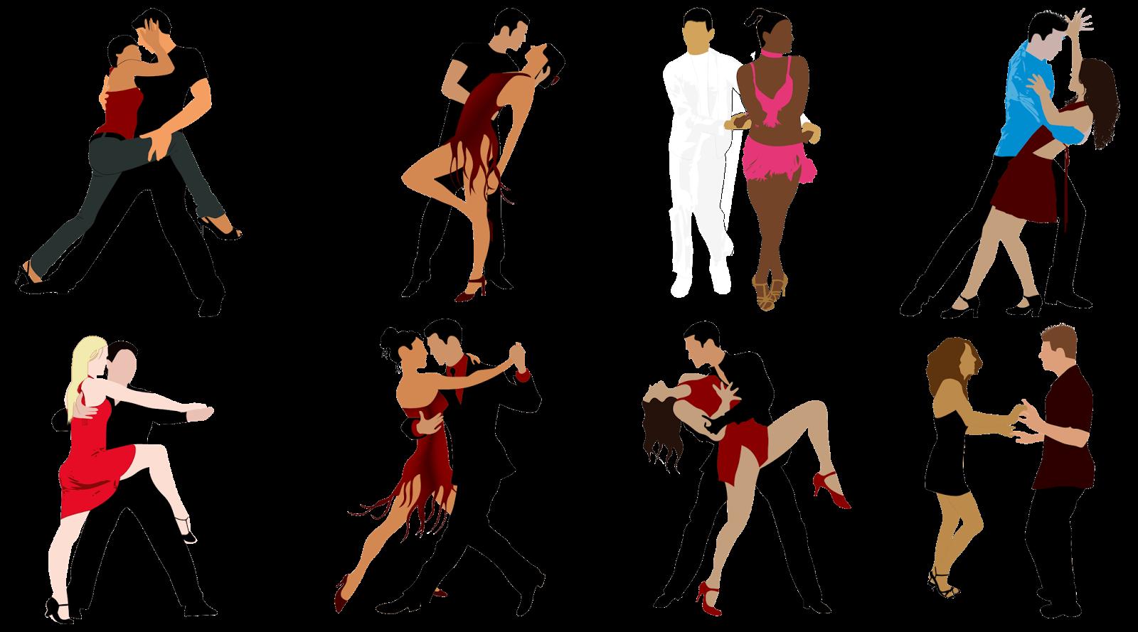 Salsa casino dance 11
