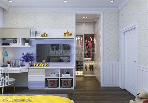 Top 95+ Bedroom Decorating Ideas