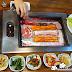 San Nae Deul Korean BBQ Buffet @ Nexus Bangsar