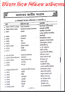 How to download History of Bengali Language?