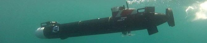 ISRO To Develop Special Under-Water Capsule