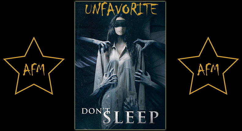 dont-sleep