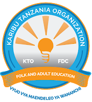 Job Opportunity at Karibu Tanzania Organization (KTO), Finance and Administration Manager