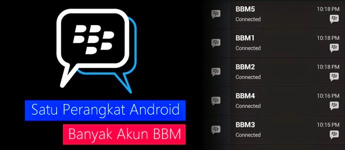 Download BBM3.APK Terbaru For Android