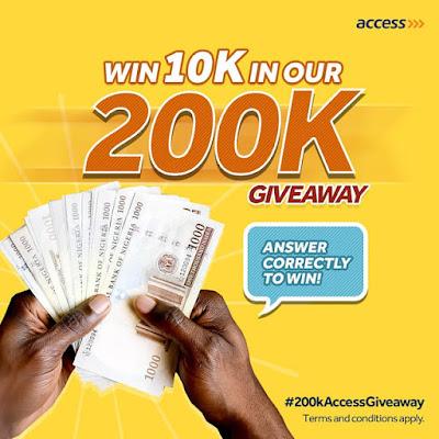 200k-acees-bank-free-giveaway.promosinnigeria.blogspot.com