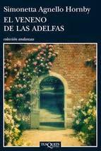 http://lecturasmaite.blogspot.com.es/2013/05/el-veneno-de-las-adelfas-de-simonetta.html