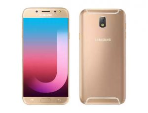 Harga Hp Samsung j7 pro dengan Review dan Spesifikasi November 2017